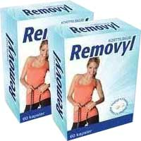 Does REMovyl Really Work?