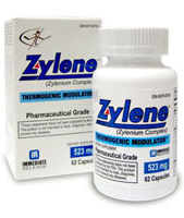 Does Zylene Really Work?