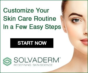 Solvaderm Skin Care Tool