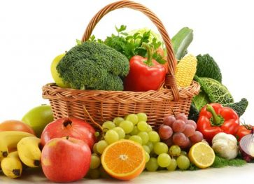 Powerhouse Fruits and Vegetables That You Should Eat?