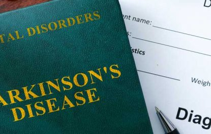 A Synopsis on Parkinson's Disease!
