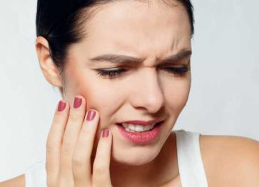 Dental Emergency – Tips to Deal with this at Home