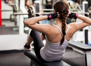 5 Incredible Ways To Make Your Workout More Effective