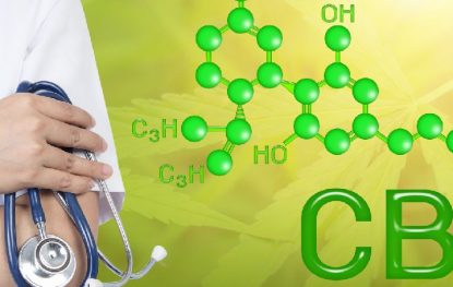 Why CBD Oil is Highly Beneficial & Popular World Wide
