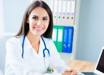 Top 6 Accredited Online Medical Assistant Programs