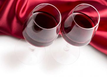 Red Wine and Sex – How Red Wine Can Boost Your Sex Drive?