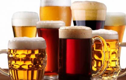 How Can Alcohol Consumption Lead To Hearing Loss?