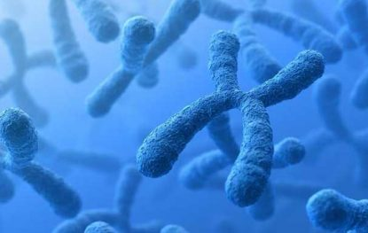 What is Science of Cells and What Our Genes Reveal About Health