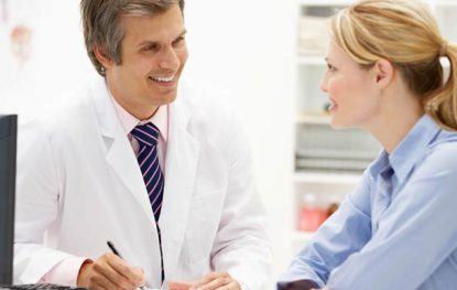 Clinical Trials: Are They Right for You?