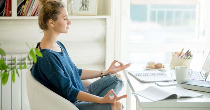 Consumer Health Digest Blogs