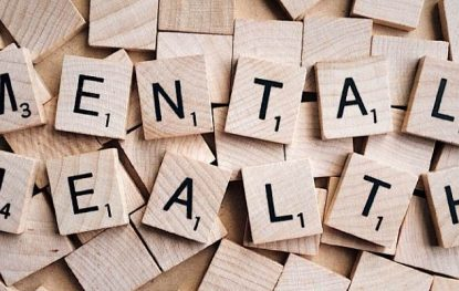 When Money Is More Than Just Money – How Saving Affects Your Mental Health?