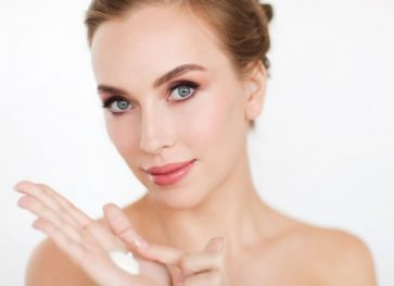 Get Non-Toxic Skin Care by These  5 Incredible Tips of Estheticians