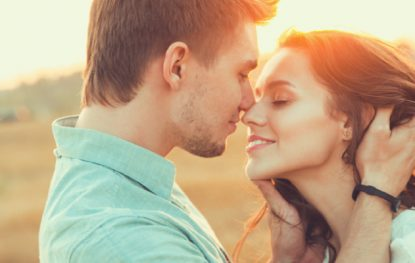 How to Manage your Relationships by Investing in the Bank of Relational Happiness