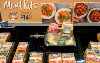 Meals Kits