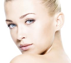 Skin Brightening Products