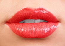 Your Guide to Fuller Lips