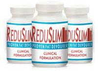 Reduslim Review: Does This Capsule Really Work?