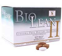 BioLean Reviews