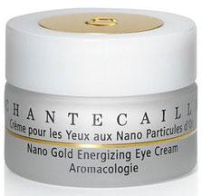 Nano Gold Energizing Eye Cream   Chantecaille   Skincarisma