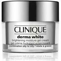 Derma White Brightening Moisture Gel Cream: Is It a Right Choice?