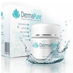 DermaPure Reviews