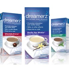 Does Dreamerz Help Relieve Insomnia?