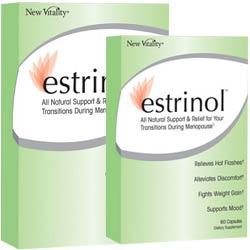Estrinol