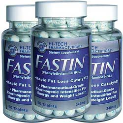 Best diet pills for stomach fat picture 2
