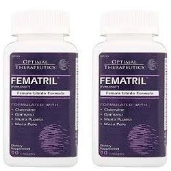 Fematril