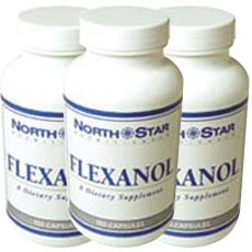 Does Flexanol Really Work?