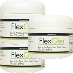 Flexgen