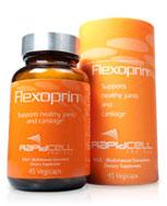 Flexoprin