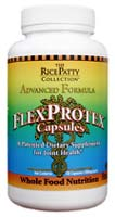 Does Flex Protex D Really Work?