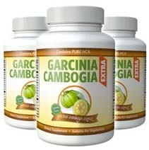 Garcinia Cambogia Extra – Hype or Effective for Weight Loss?