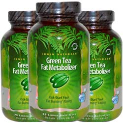 green tea triple fat burner reviews simply fit