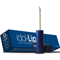 Our Recommended Product Idol Lips