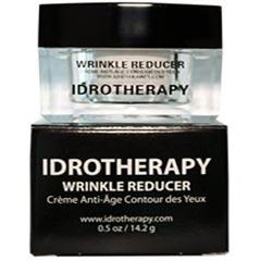 Idrotherapy