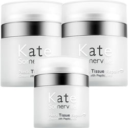 Kate Somerville Neck Tissue Repair Cream Review: Is it Safe?