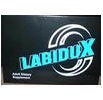 Labidux Reviews