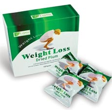 weight loss on biggest loser diet