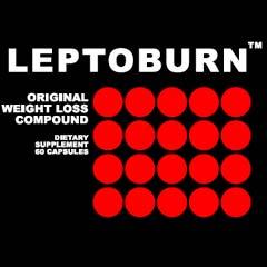 LeptoBurn