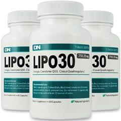 Lipo 30