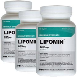 Lipomin Reviews