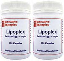 Does Lipoplex Really Work?