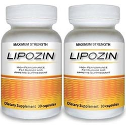Lipozin