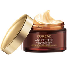 L'Oreal Age Perfect Hydra-Nutrition