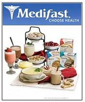 Medifast Reviews