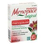 Menopace
