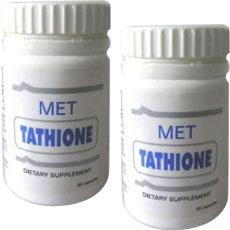 Metathione