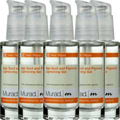 Murad Age Spot and Pigment Lightening Gel